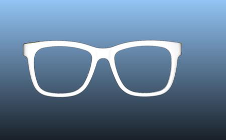 안경 역설계.PNG
