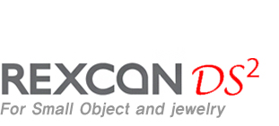 Rexcan  DS2